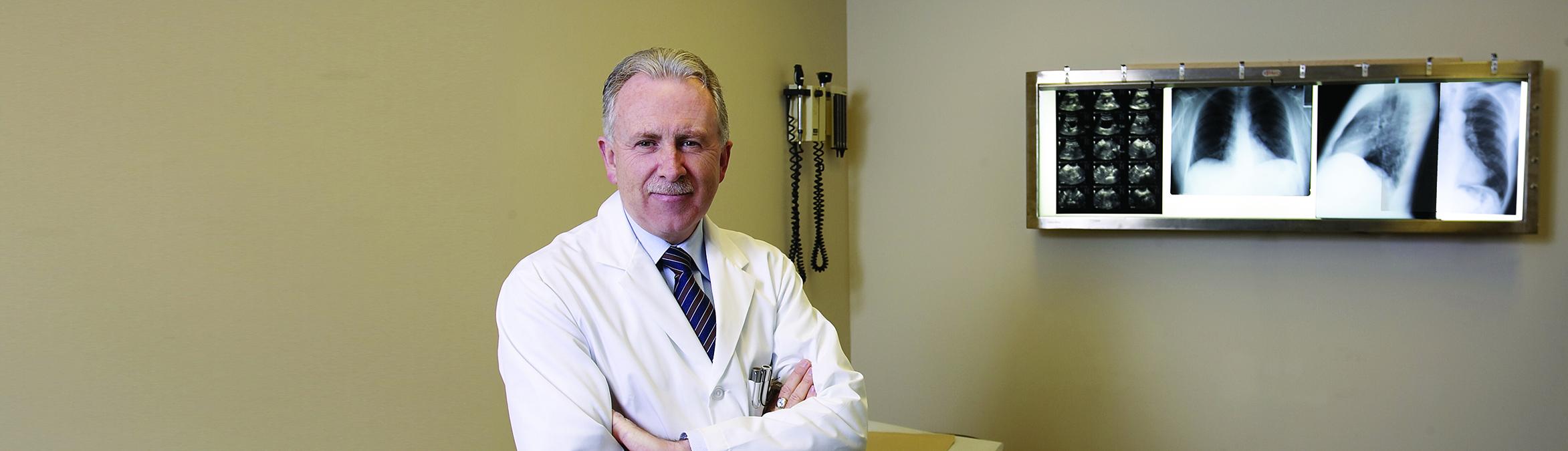 O'Byrne (3) 2009 Medicine