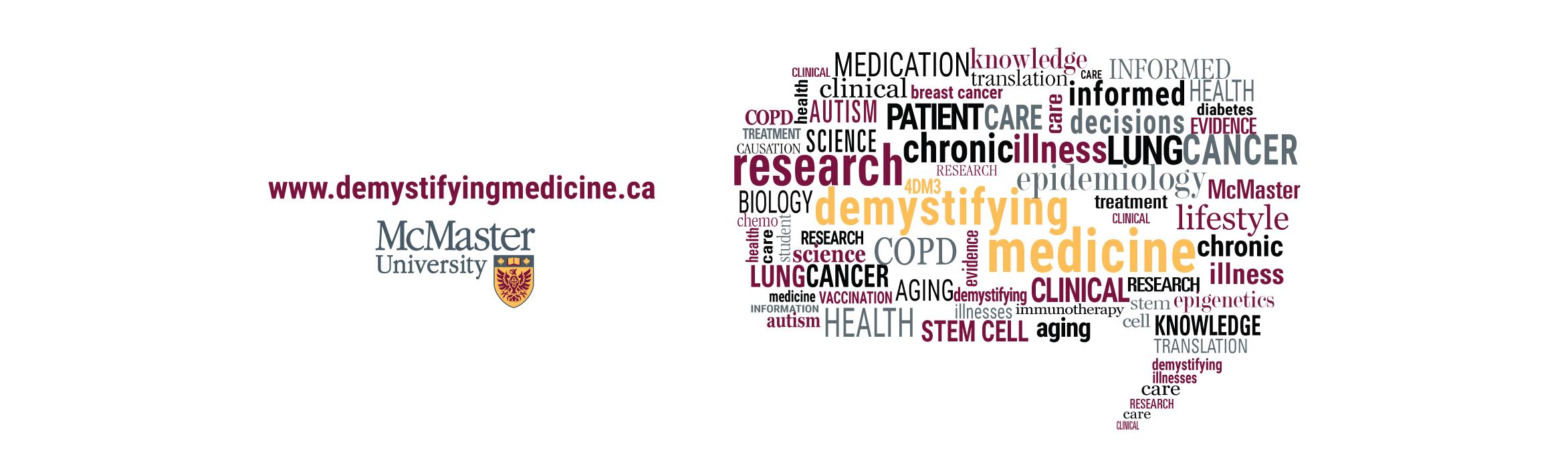 Demystifying-Medicine-Logo-Update