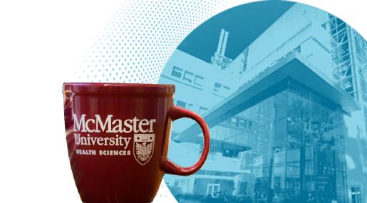 Card - Coffee Cup