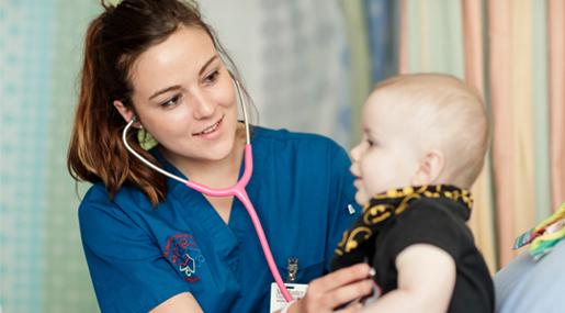 Nursing_Baby_Student