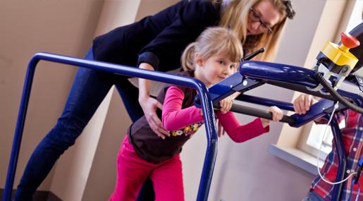 Rehab_Science_Treadmill