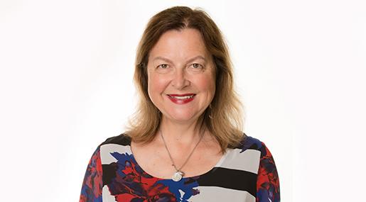 Anne Niec