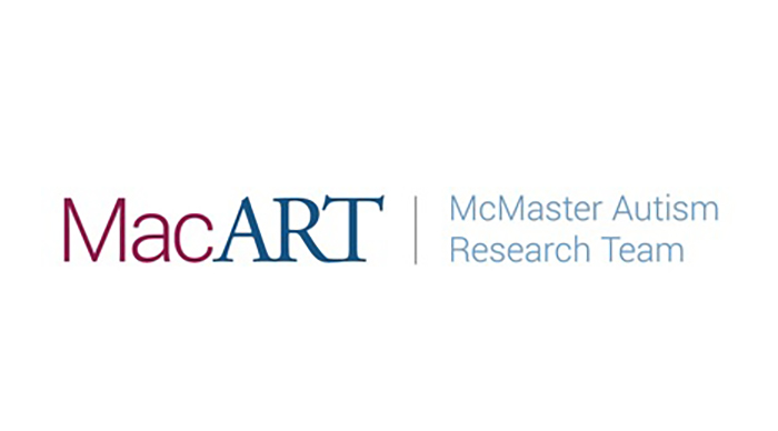 MacART logo