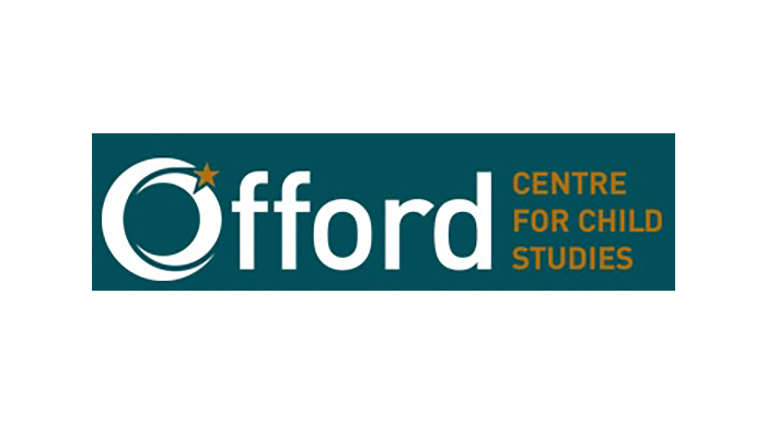 Offord logo