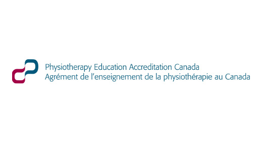 Physiotherapy Education Accreditation Canada