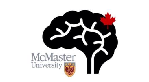 macstroke-logo