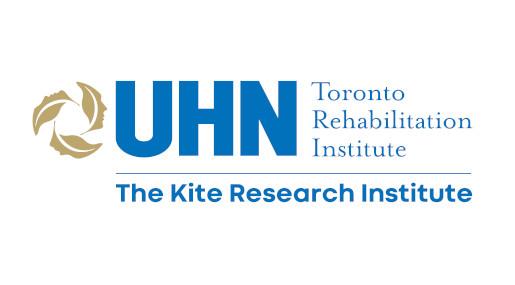 macstroke-uhn-logo