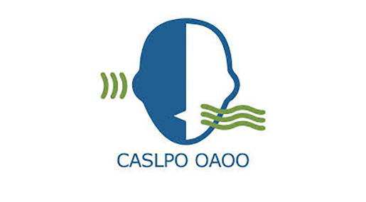 College of Audiologists and Speech-Language Pathologists of Ontario