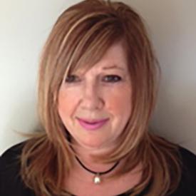 Cheryl Bogie