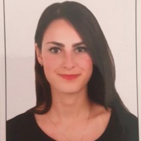Tala Abu-Hijleh