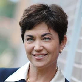 Ellen Amster