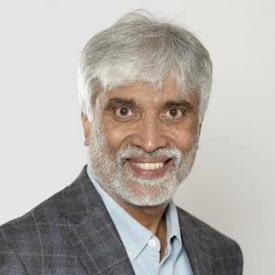 Baba Vishwanath