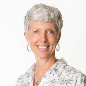 Lori Burrows