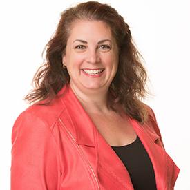 Ilana Bayer