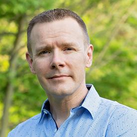 David Callen