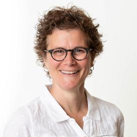 Lisa Carlesso