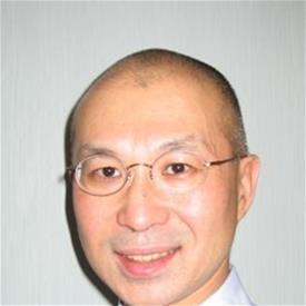 Naoki Chiba