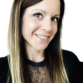 Lori Dale