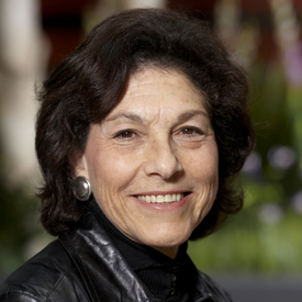 Susan Denburg