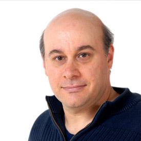 Philip Decicca