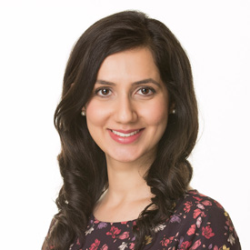 Resham Ejaz