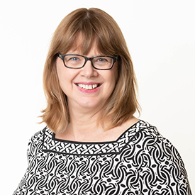 Susan Emigh