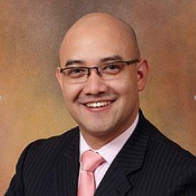 Ivan Florez