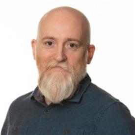 Paul Forsythe