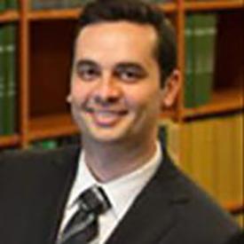 Jacob Gelberg