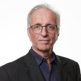 Hertzel Gerstein