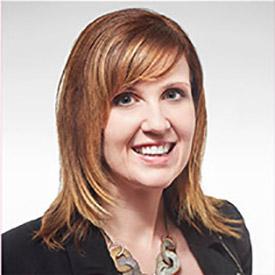 Sarah Glen