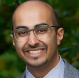 Dr. Hasany
