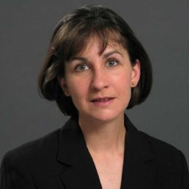 Maureen Hupfer