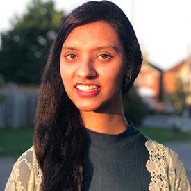 Heba Khan