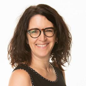 Anne Klassen