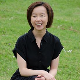 Marie Leung