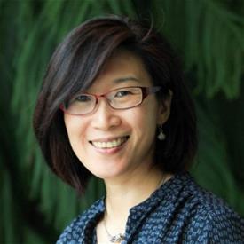 Vivian Leong