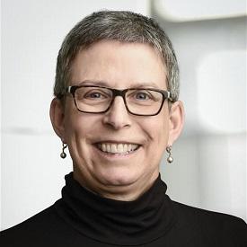 Ellen Lipman