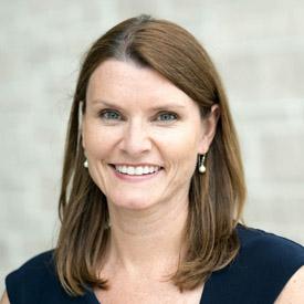 Anne Mallot