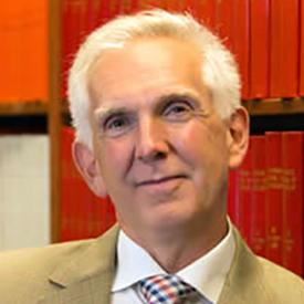 Andrew McIvor