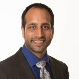 Hasan Merali