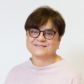 Paola Muti