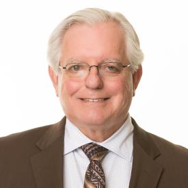 William Orovan