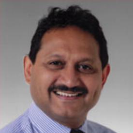 Patel Ameen