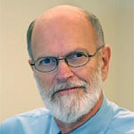 Stewart Pugsley