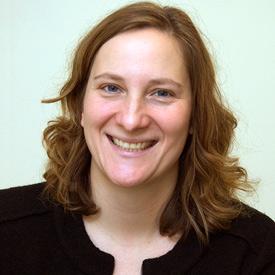 Elyanne Ratcliffe