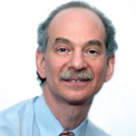 Coleman Rotstein