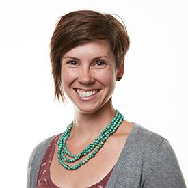 Christine Sander