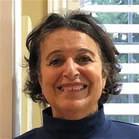 Suzette Salama