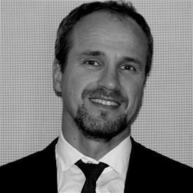 Holger Schünemann